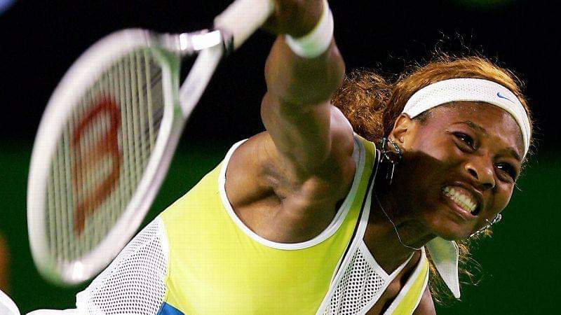 L'illusione di Linsday, il cinismo di Serena: l'Australian Open è nuovamente di dominio Williams