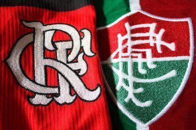 Fla-Flu: il derby carioca che surriscalda il tempio del calcio