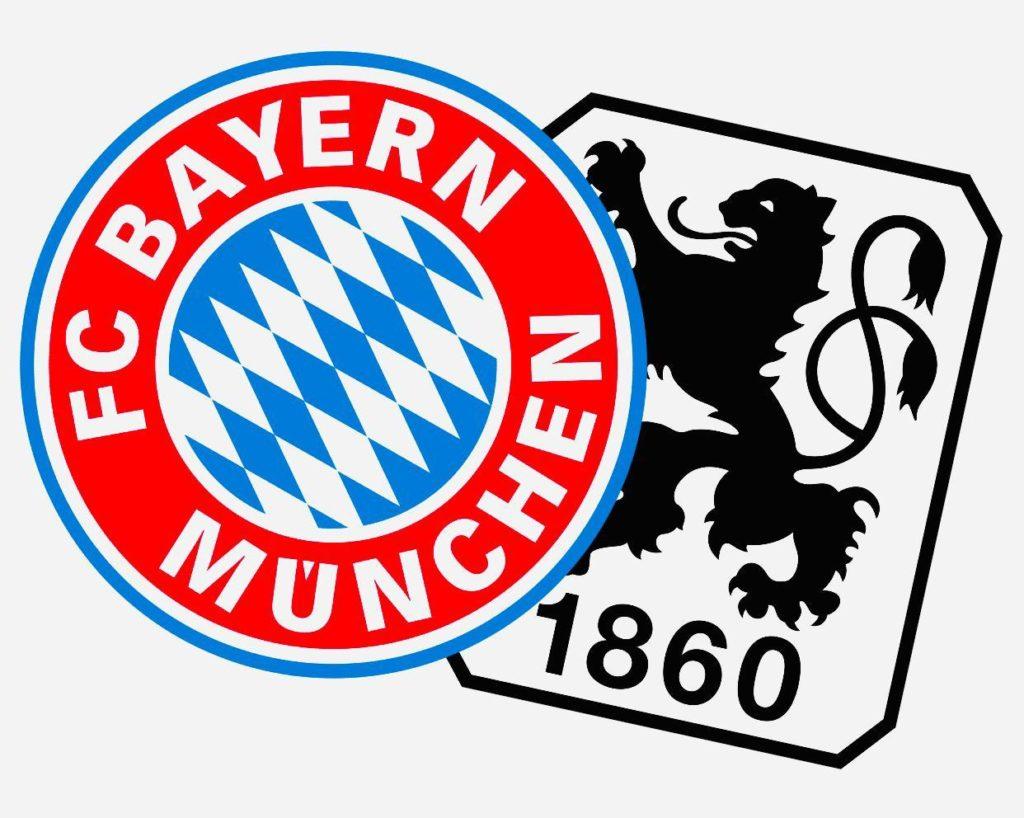 """Bayern vs Monaco 1860: il """"Davide contro Golia"""" di Germania e quella storia a lieto fine a cui non crede più nessuno"""