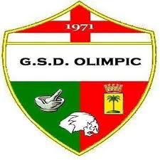 Gsd Olimpic 1971, non molla!