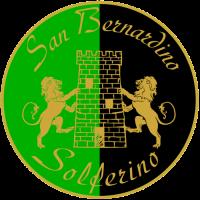 San Bernardino, un video pieno d'amore per il calcio