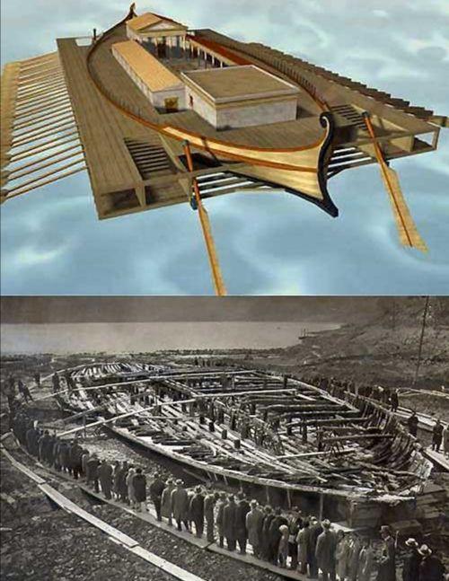 Archeologia medioevale