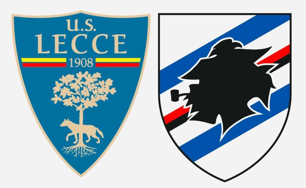 Serie A: scontro salvezza alla Samp