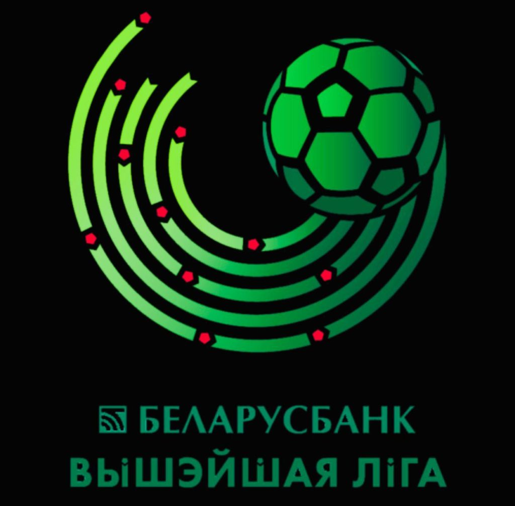 Pazzia in Bielorussia! Il campionato va avanti, gli Ultras non ci stanno!