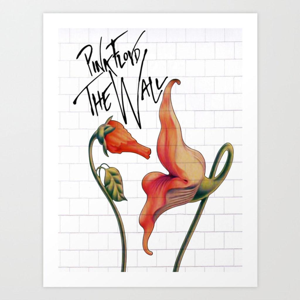 Another brick in the wall, il capolavoro nato dalla disco music
