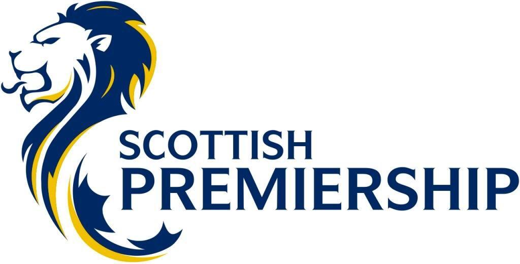 Scottish Premiership: al via la nuova stagione!