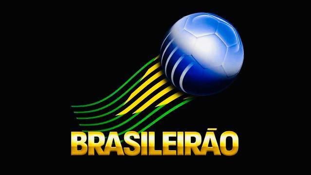 Brasilerao 2020: l'attesa è finita!