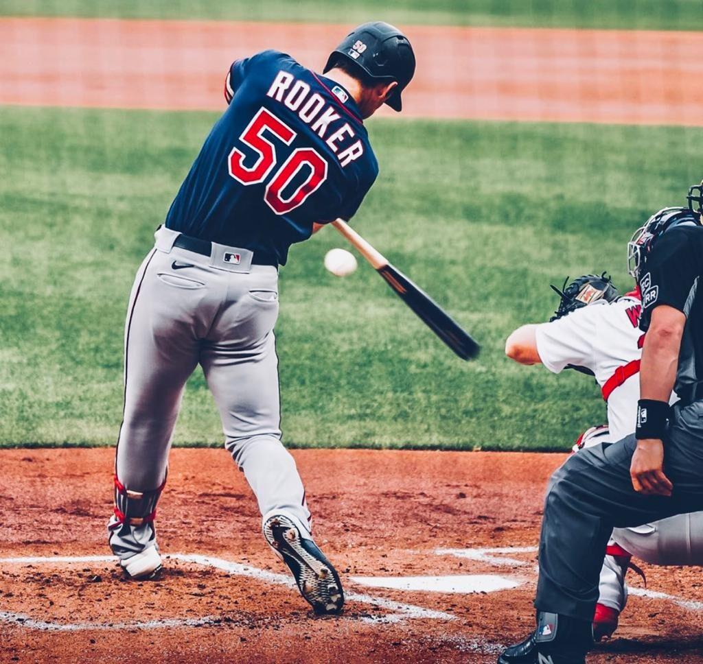 MLB: ai Twins il primo confronto di giornata con i Cardinals