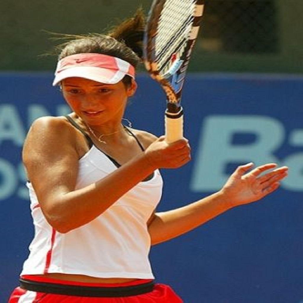 Anche il tennis cade nel caos