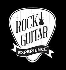 Anima Prog Rock