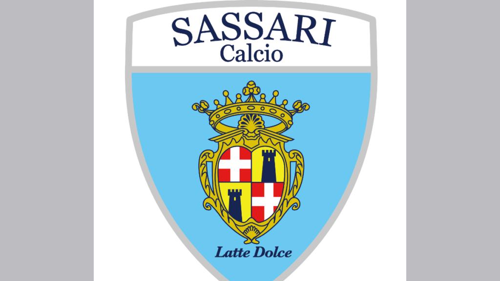Due club di Serie D verso la fusione?